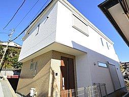 ◆◇SUMAI MIRAI Yokohama◇◆駅徒歩10分!...
