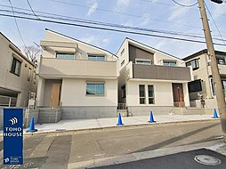 ◆◇SUMAI MIRAI Yokohama◇◆3路線3駅利用...