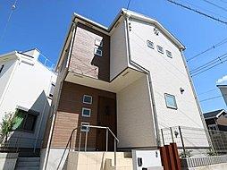 ◆◇SUMAI MIRAI Yokohama◇◆モデルハウス使...