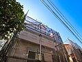 ◆◇SUMAI MIRAI Yokohama◇◆駅徒歩6分!利便性良好な立地に住まう《永田東1丁目》