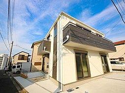 ◆◇SUMAI MIRAI Yokohama◇◆教育施設が身近...