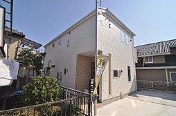 ◆◇SUMAI MIRAI Yokohama◇◆全室南向きの4...