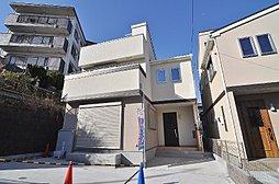 ◆◇SUMAI MIRAI Yokohama◇◆収納豊富な室内...