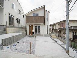 ◆◇SUMAI MIRAI Yokohama◇◆三ツ沢上町駅徒...
