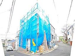 ◆◇SUMAI MIRAI Yokohama◇◆高台に佇む明る...