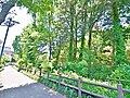 【建築条件付土地】◆◇SUMAI MIRAI Yokohama◇◆ 四季を感じる 善福寺公園を目の前に♪《善福寺2丁目》