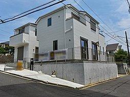 ◆◇SUMAI MIRAI Yokohama◇◆南西角地の開放...