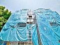 ◆◇SUMAI MIRAI Yokohama◇◆「蒔田」駅徒歩3分!利便性の良い立地に住まう《蒔田町》