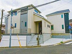 ◆◇SUMAI MIRAI Yokohama◇◆3方角地の開放...