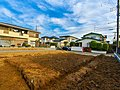 ◆◇SUMAI MIRAI Yokohama◇◆小中学校が近隣にありお子様の通学も安心な住環境《日限山4丁目》