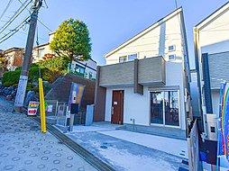 ◆◇SUMAI MIRAI Yokohama◇◆爽やかな風が吹き抜ける広々としたLDKで家族団らんを楽しむ家《初音ヶ丘》