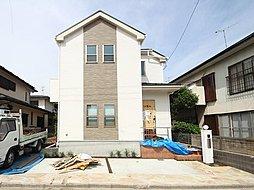 ◆◇SUMAI MIRAI Yokohama◇◆豊かな暮らしが...