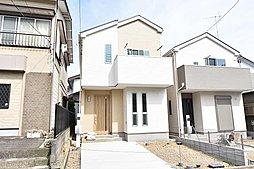 ◆◇SUMAI MIRAI Yokohama◇◆収納が充実した...