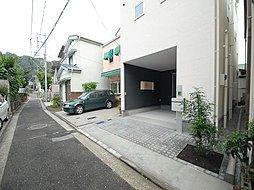 ◆◇SUMAI MIRAI Yokohama◇◆広々LDKで家...