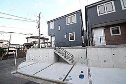 ◆◇SUMAI MIRAI Yokohama◇◆全棟130平米...