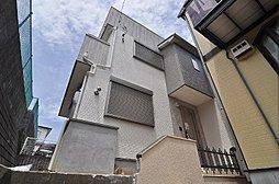 ◆◇SUMAI MIRAI Yokohama◇◆スカイバルコニ...