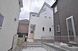 ◆◇SUMAI MIRAI Yokohama◇◆2駅利用できる...