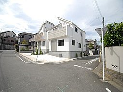 ◆◇SUMAI MIRAI Yokohama◇◆美しさと機能性...