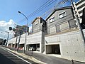 ◆◇SUMAI MIRAI Yokohama◇◆駅まで徒歩4分!利便性と開放的な空間での暮らし《森4丁目》