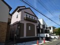 ◆◇SUMAI MIRAI Yokohama◇◆陽だまりのリビングで寛ぎの時間を《笹下3丁目》