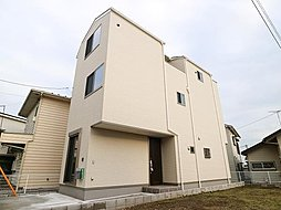◆◇SUMAI MIRAI Yokohama◇◆広々19.9帖...
