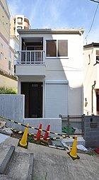 ◆◇SUMAI MIRAI Yokohama◇◆「上大岡」駅徒...