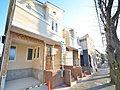 ◆◇SUMAI MIRAI Yokohama◇◆開放感溢れるスカイバルコニー付新築戸建《すみれが丘》