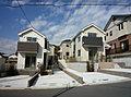 「横浜市旭区に住もう」~川井宿町~月々7万円台からの支払い今の家賃と比べてください