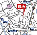 「横浜市緑区に住もう!!」~北八朔町~早くもラスト1棟です(2号棟のみ)!是非ご覧ください♪~