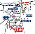 「横浜市緑区に住もう!!」~鴨居6丁目~カースペース2台~ロフト付のハイグレード住宅!!