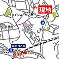 「横浜市保土ケ谷区に住もう!!」~上菅田町~相鉄線と東横線がつながる便利な街並み