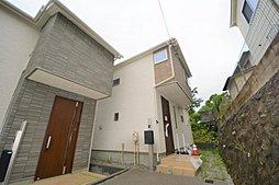 「横浜市緑区中山に住もう!!」~実績と安心で選ぶなら朝日土地建...