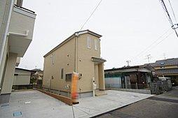 ハートフルタウン仙台鈎取3丁目