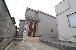 ハートフルタウン仙台松が丘3期