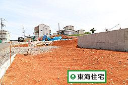 宮城郡利府町春日字硯沢