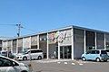 【ヤマダ・エスバイエルホーム】益城町宮園分譲地 全5区画