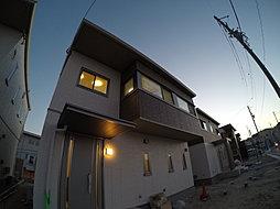 【セキスイハイム】ハイムプレイス瀬戸市東山(分譲住宅)