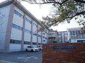 一宮丹陽西小学校 約350m徒歩約5分
