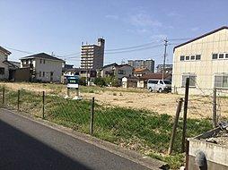 ハイムプレイス鳴海駅南II