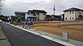 【セキスイハイム】ハイムプレイス松阪市内五曲町