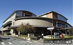小俣図書館
