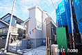 「JR常磐緩行線南柏駅 徒歩13分」流山市西松ケ丘1丁目 限定1棟