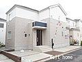 「東武アーバンパークライン梅郷駅 徒歩15分」野田市みずき1丁目 残り2棟