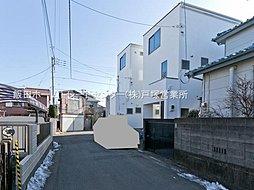 J style garden 【 陽だまり邸宅 】 茅ヶ崎東海...