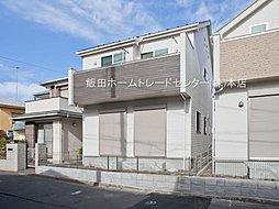 【すぐに見れる】泉区上飯田町 限定1棟 2方向道路