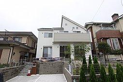 ~本日、ご覧になれます~ 横須賀市ハイランド3丁目 全1棟【飯...