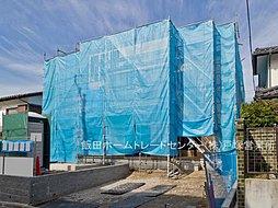 ~本日、ご覧になれます~ 横浜市金沢区東朝比奈1丁目 全1棟【...