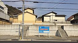 【セキスイハイム山陽】エコスクエア 辻井