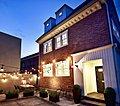 【輸入住宅の分譲地】充実の大収納空間 ブルックリンの邸宅 WEST FIELD RD15 第II期