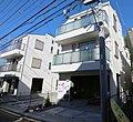 【認定低炭素住宅】 向ヶ丘遊園駅17分 シンプルモダンな全8棟